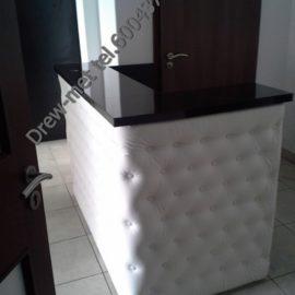 MEBLE HOTELOWE 2